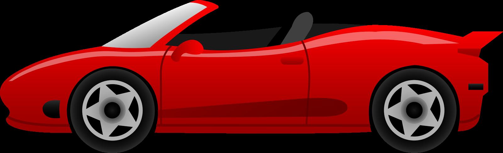 Clipart Car - ClipartFest-Clipart car - ClipartFest-10