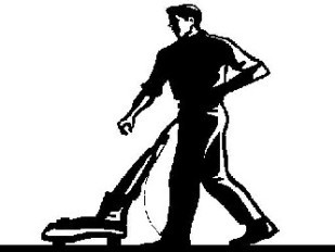 Clipart Carpet Cleaning - ClipartFox-Clipart carpet cleaning - ClipartFox-10