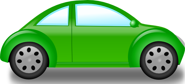 clipart cars