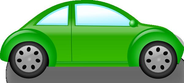 clipart cars