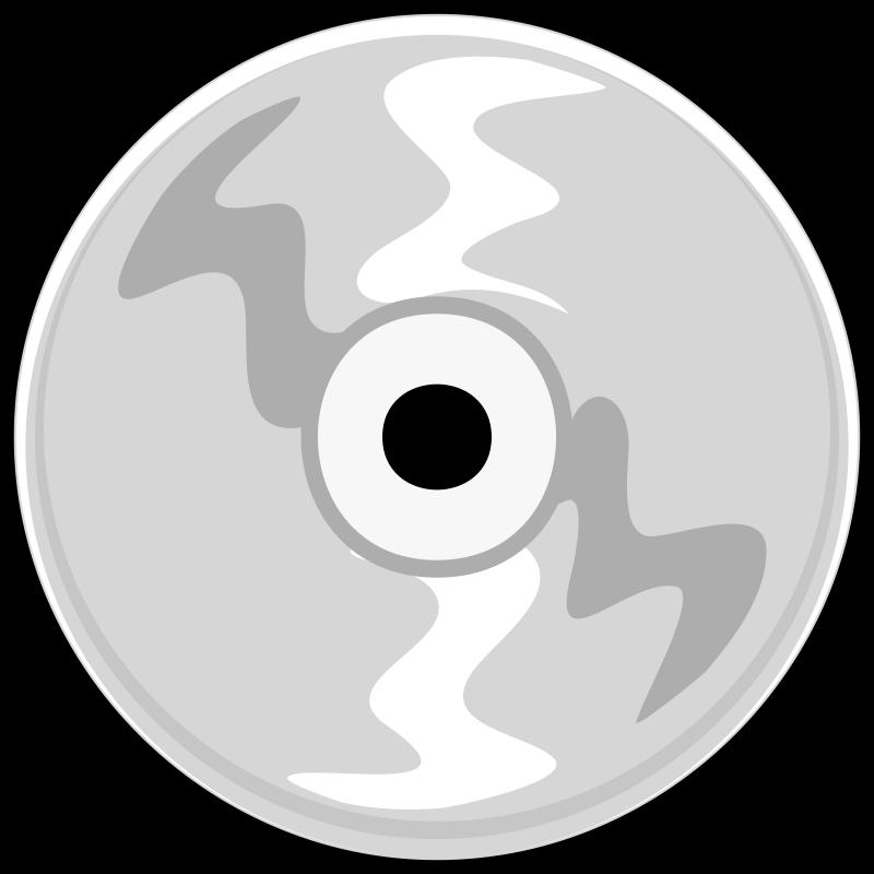 Clipart Cd-clipart cd-13