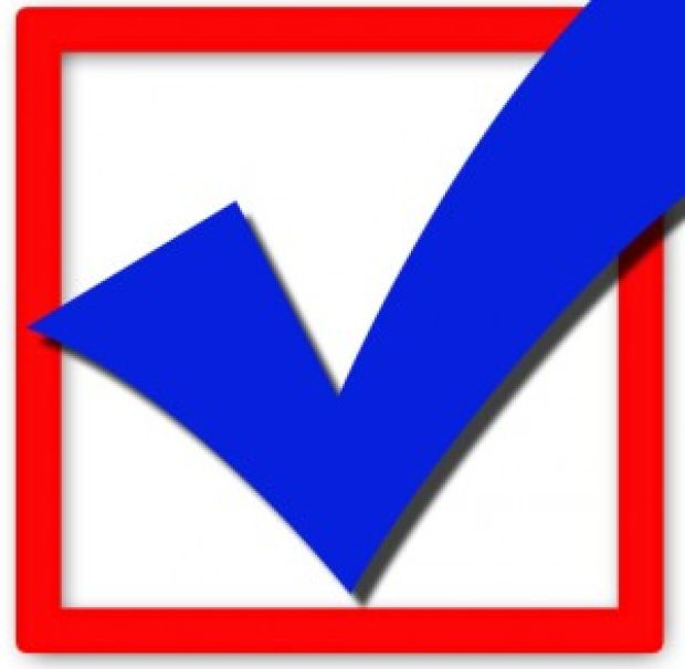 Clipart Check Mark Clipartcow-Clipart check mark clipartcow-10