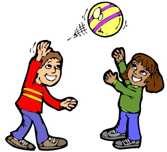 Clipart Children-clipart children-6