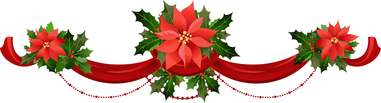 Clipart Christmas Garland ... 79ce991f006393245e9253483cd82e .