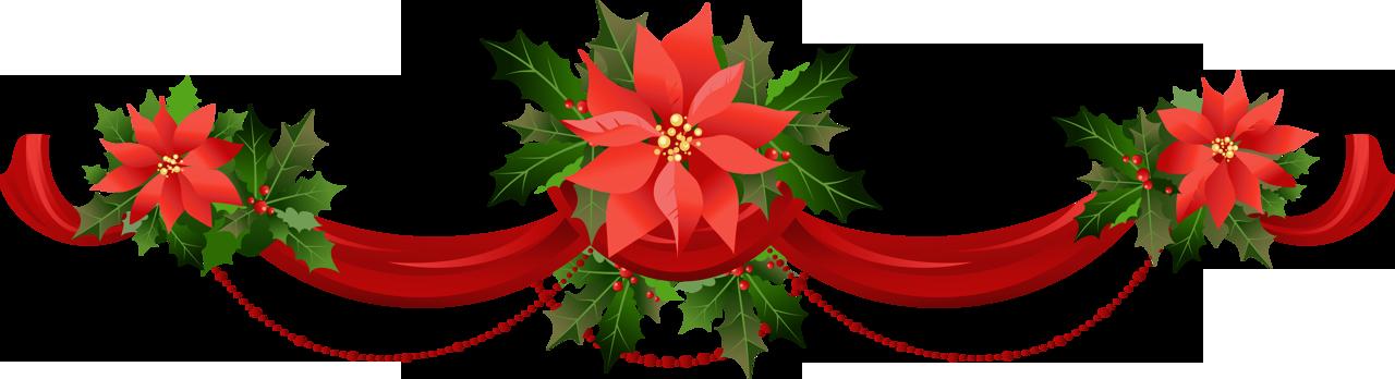 Clipart Christmas Garland ... 79ce991f006393245e9253483cd82e .