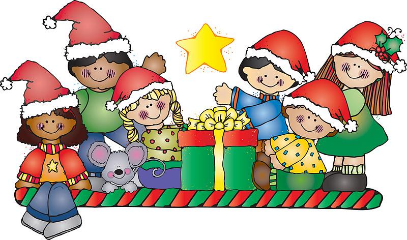 clipart christmas party. Christmas Party-clipart christmas party. Christmas Party u2013 Pre-K ..-7
