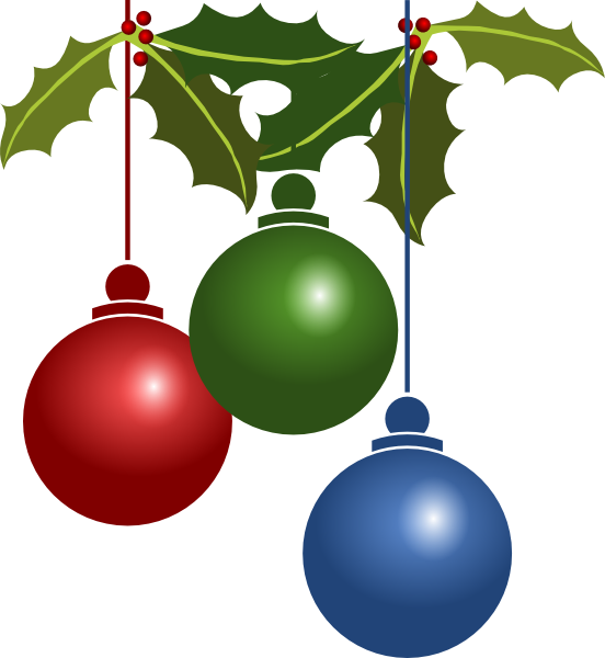 clipart christmas party - Holiday Party Clip Art