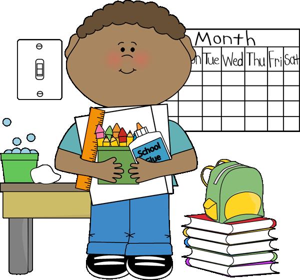 Clipart Classroom-Clipart Classroom-12