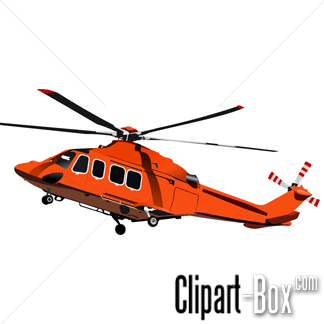 CLIPART COAST GUARD HELICOPTER-CLIPART COAST GUARD HELICOPTER-14