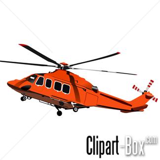 Coast Guard Clip Art