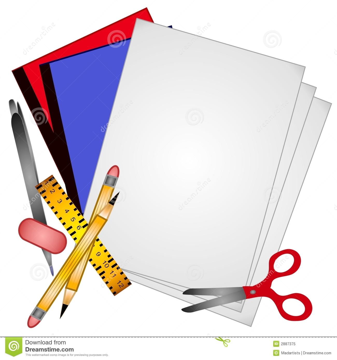 Clipart Clipartall.com School-clipart clipartall.com school-1