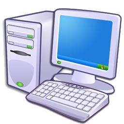 clipart computer-clipart computer-15