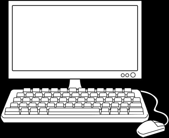 clipart computer-clipart computer-8