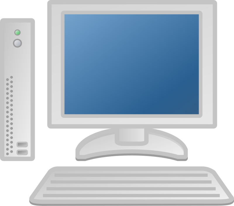 clipart computer-clipart computer-13