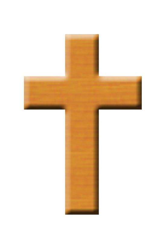Clipart Cross-Clipart Cross-2