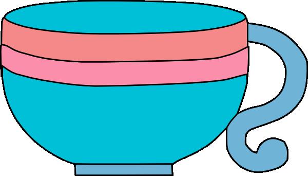 Clipart Cup Cup Clip Art Vector Clip Art