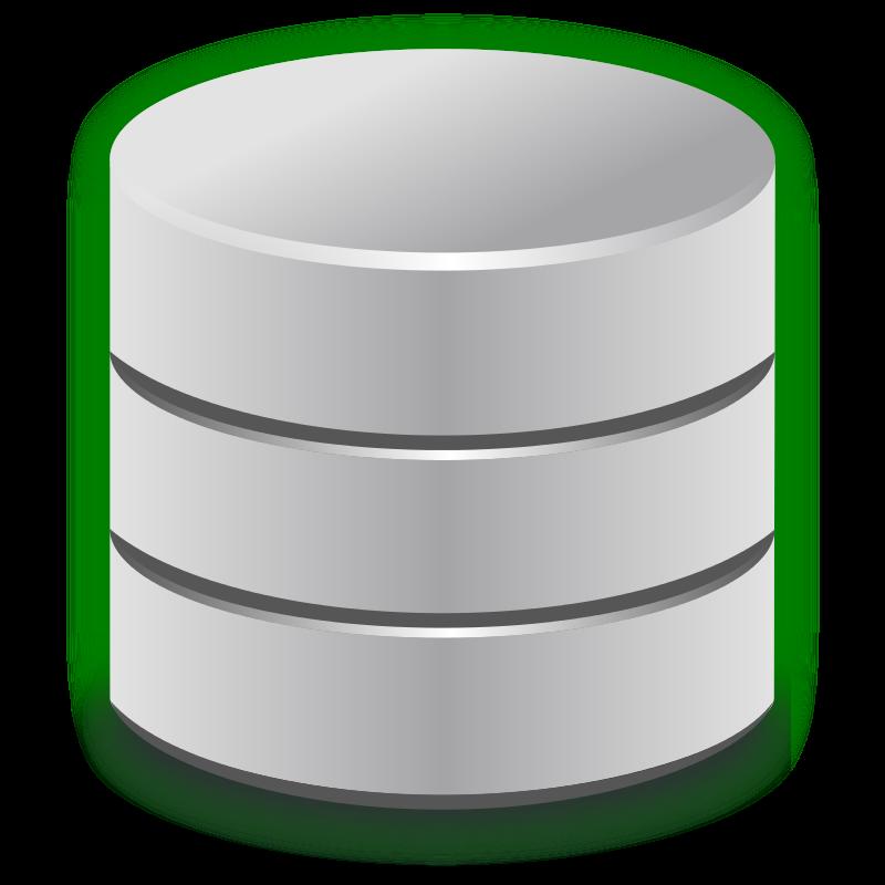 Clipart Database-Clipart Database-3