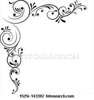 Clipart Design-clipart design-4