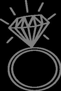 Clip Art Ring