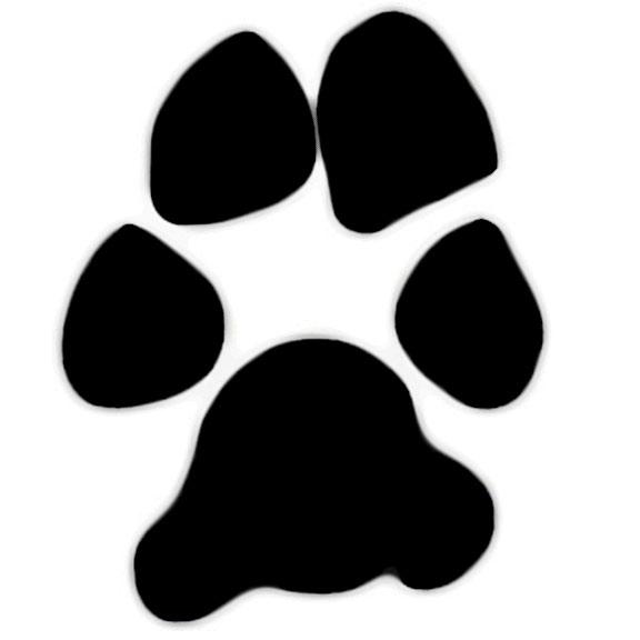 Clipart Dog-clipart dog-4