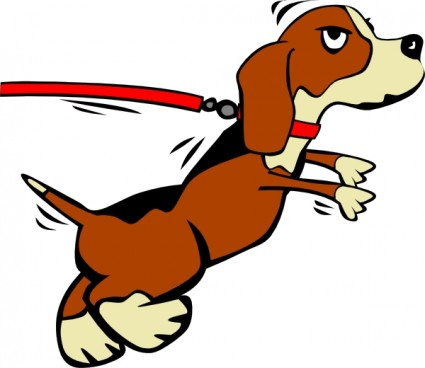 clipart dogs-clipart dogs-15