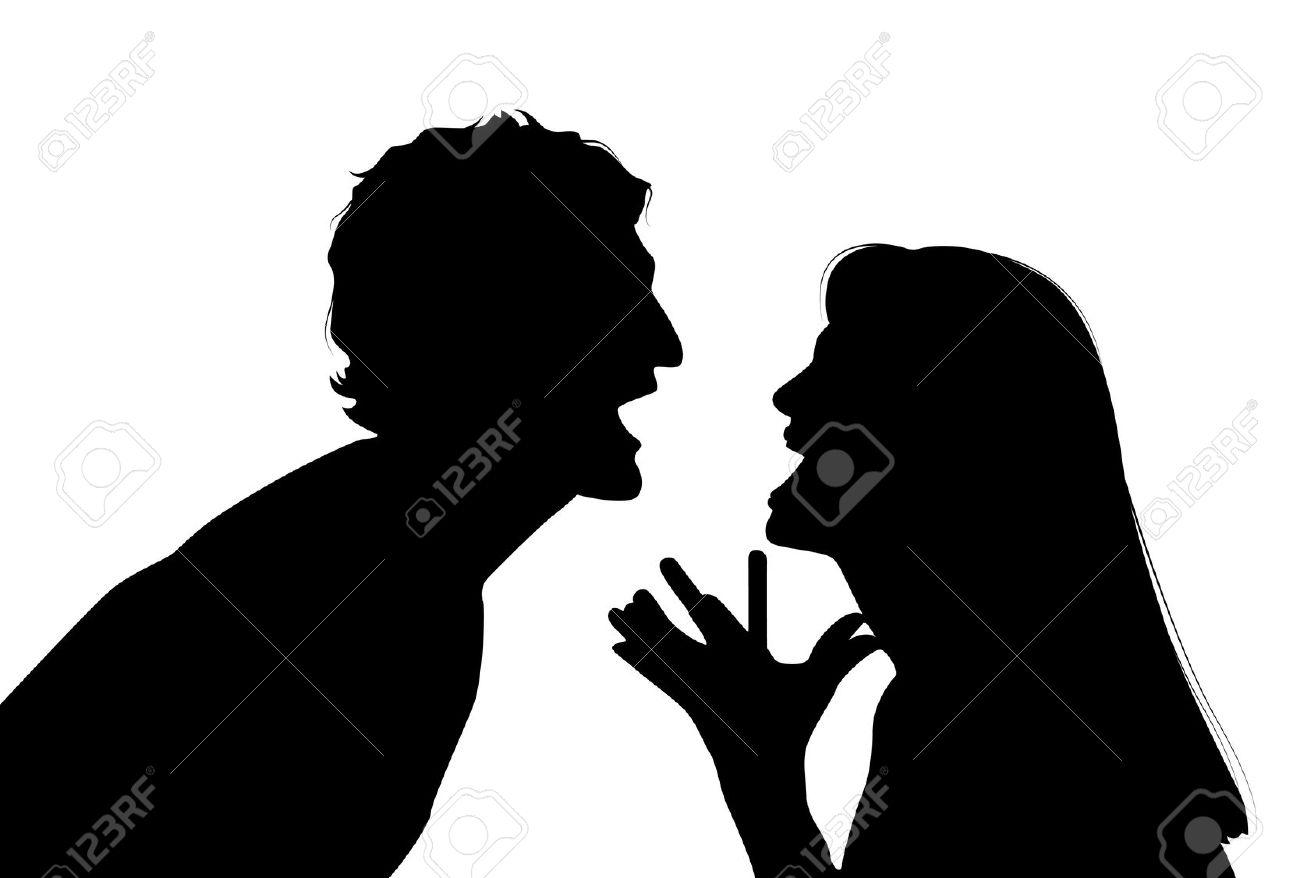 Clipart Domestic Violence Cli - Domestic Violence Clipart