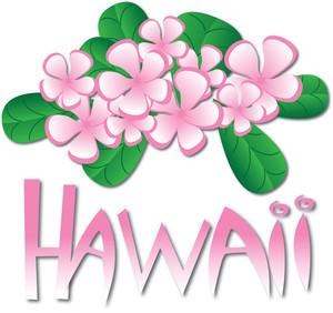 Hawaiian Clip Art