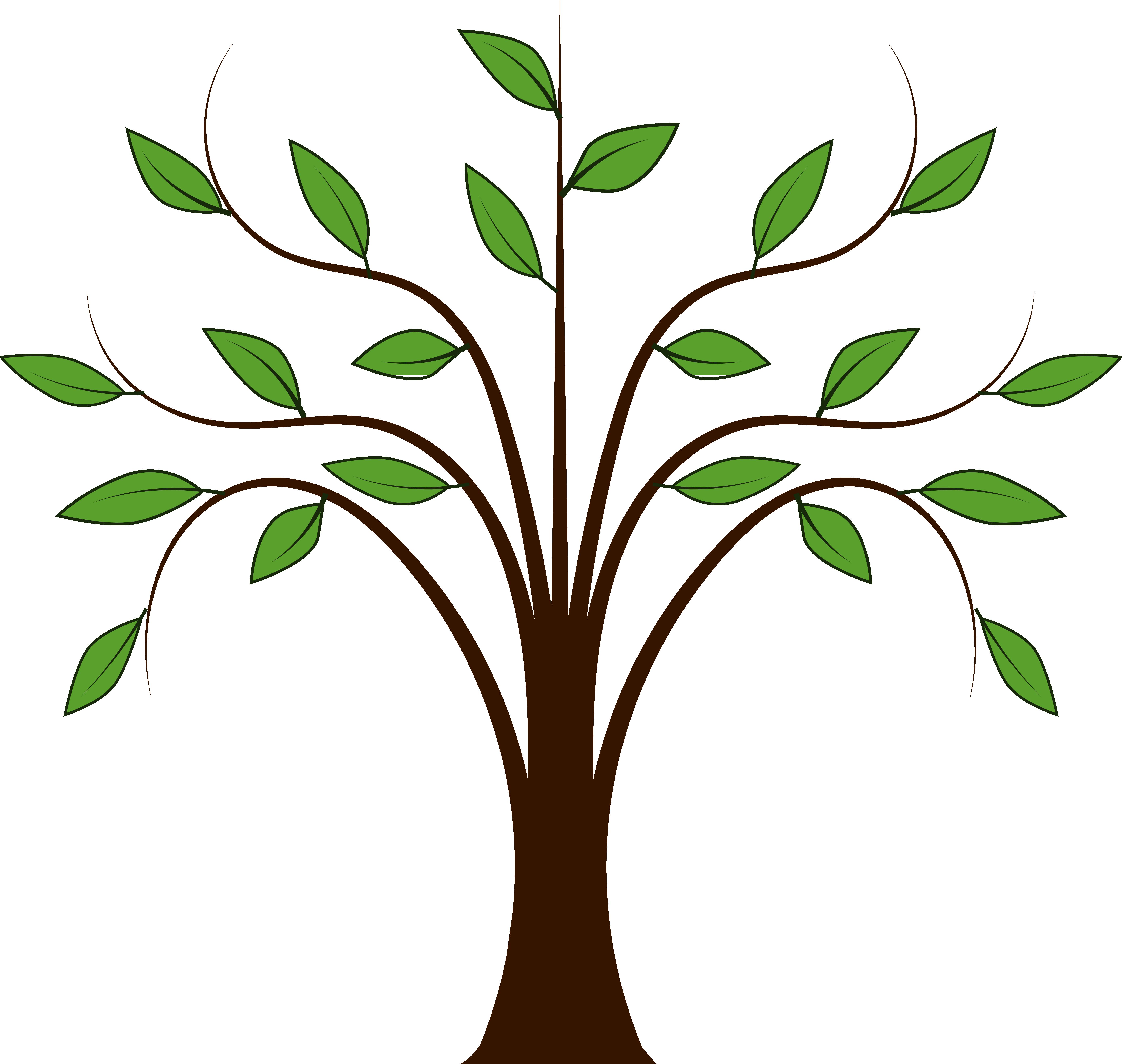 clipart downloads u0026middot; clipart f-clipart downloads u0026middot; clipart family u0026middot; clipart tree-15