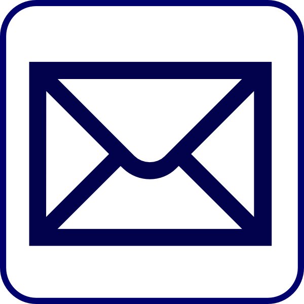Clipart Email-Clipart Email-5