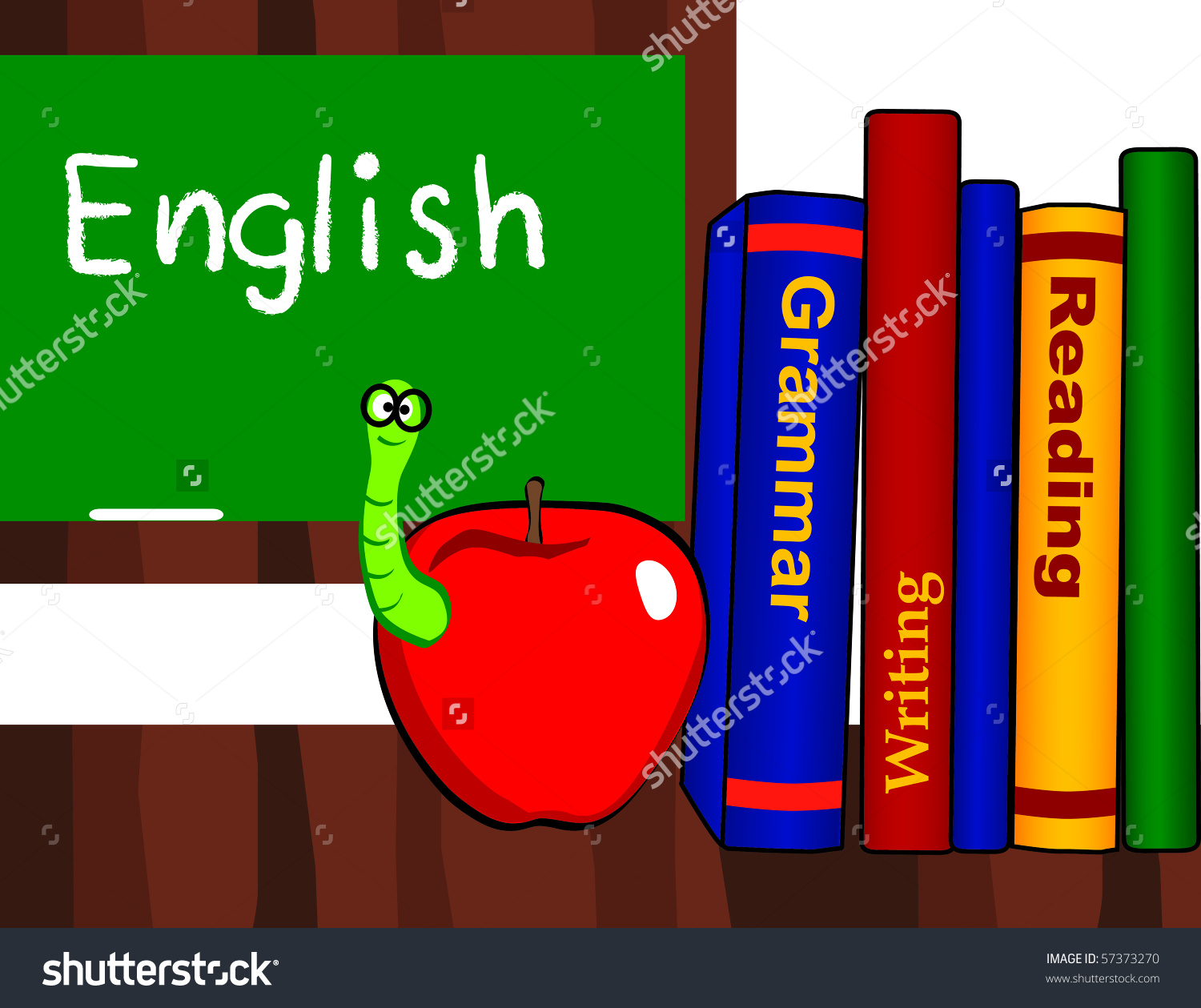 Clipart English Class English. Save to a-Clipart English Class English. Save to a lightbox-11