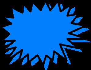 Clipart Explosion-clipart explosion-2
