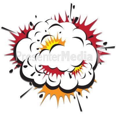 Clipart Explosion-clipart explosion-3