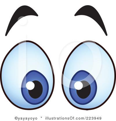 Clipart Eyes-clipart eyes-6