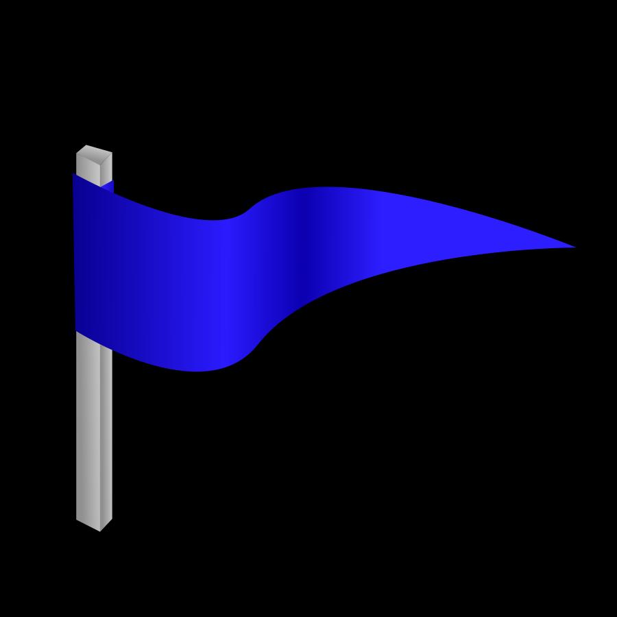 Clipart Flag-Clipart Flag-13