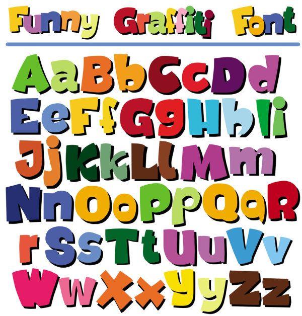 Clipart, Fonts | Pinterest .-clipart, fonts | Pinterest .-2