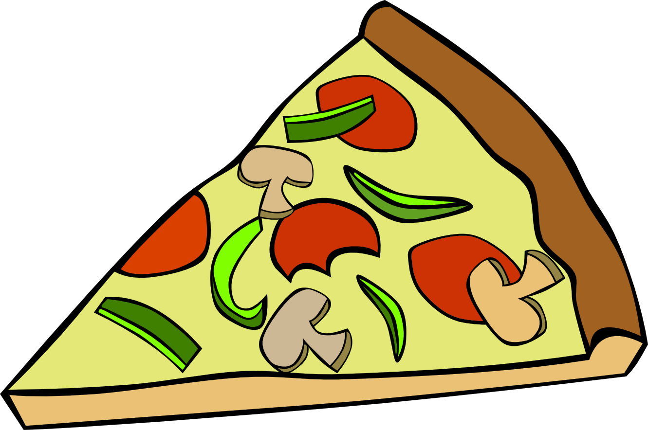 clipart food-clipart food-9