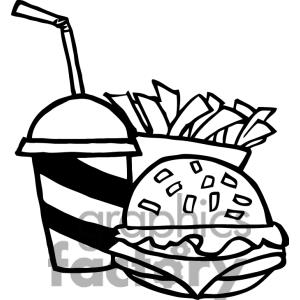 Clipart Food-clipart food-2