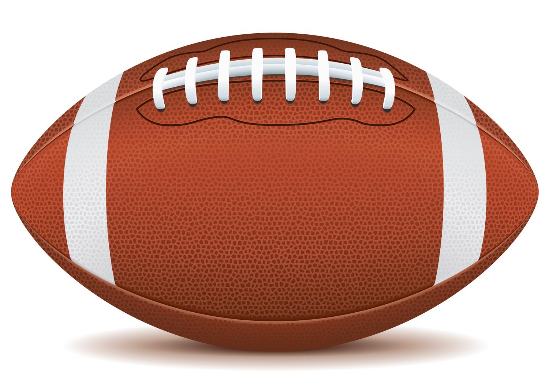 Clipart Football-clipart football-2