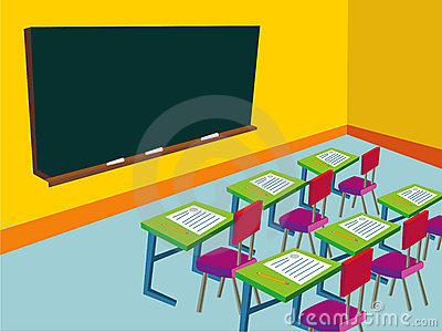 clipart for classroom