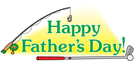 Clipart For Fatheru0026#39;s Day-Clipart For Fatheru0026#39;s Day-1