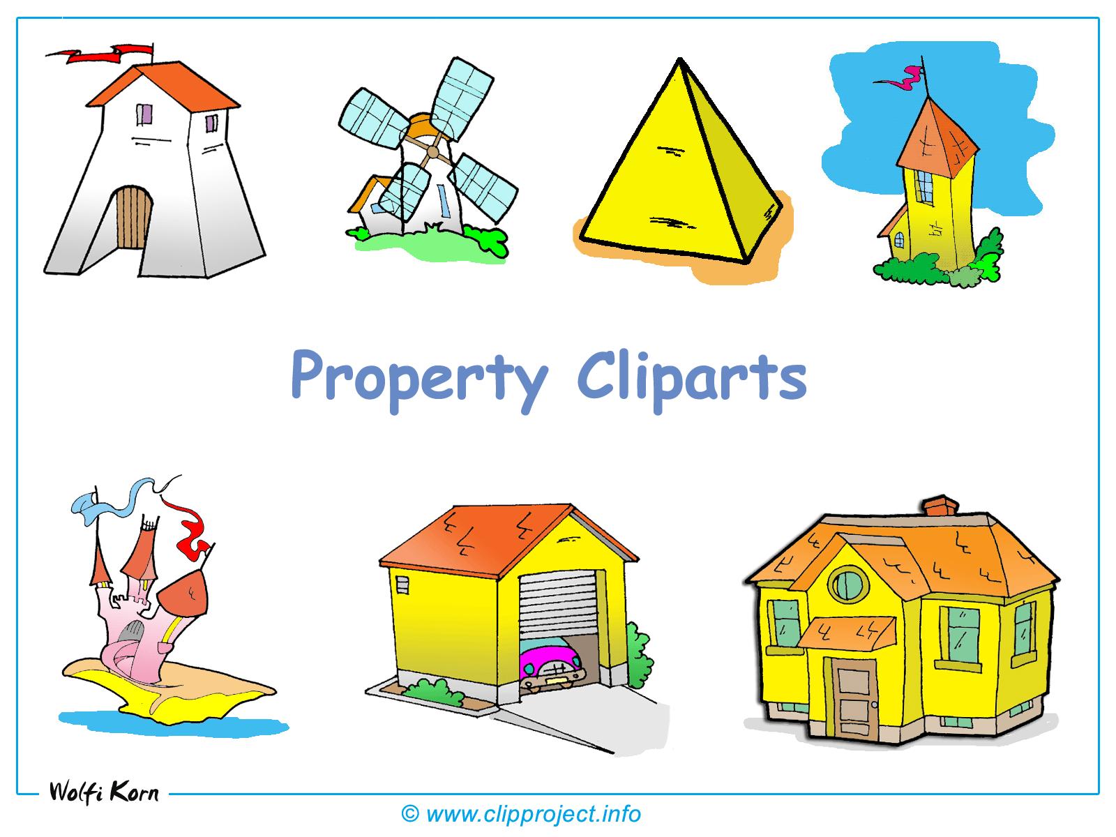 Clipart For Free-clipart for free-0