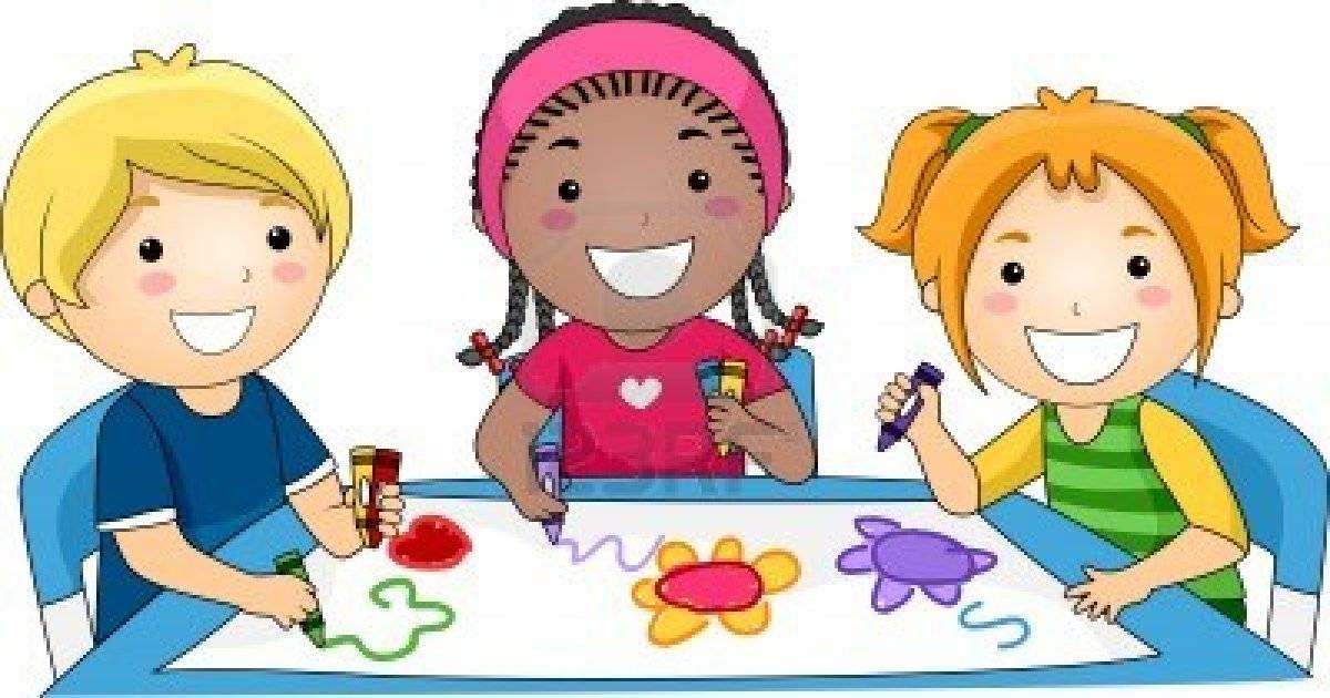Clipart For Kids Clipart For Kids-Clipart For Kids Clipart For Kids-8