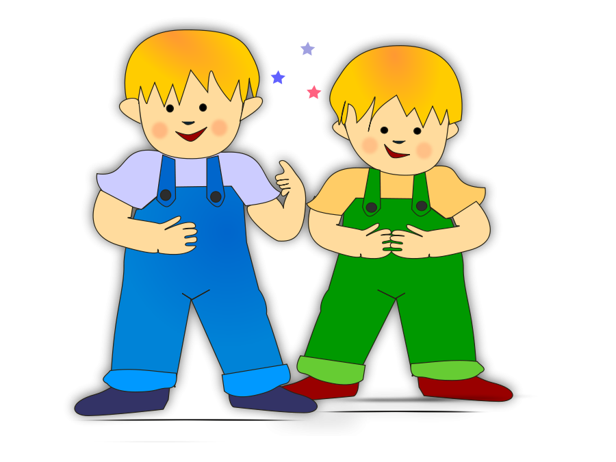 Clipart For Kids-clipart for kids-9