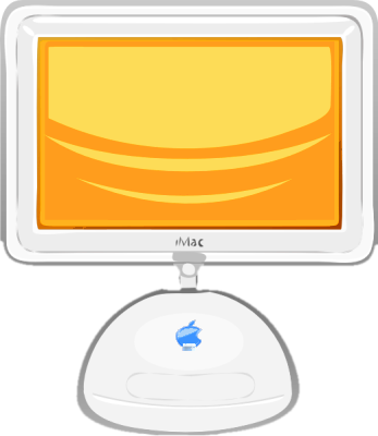 Clipart for mac free clipart for mac