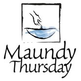 Clipart For Maundy Thursday Free Cliparts That You Can Download To