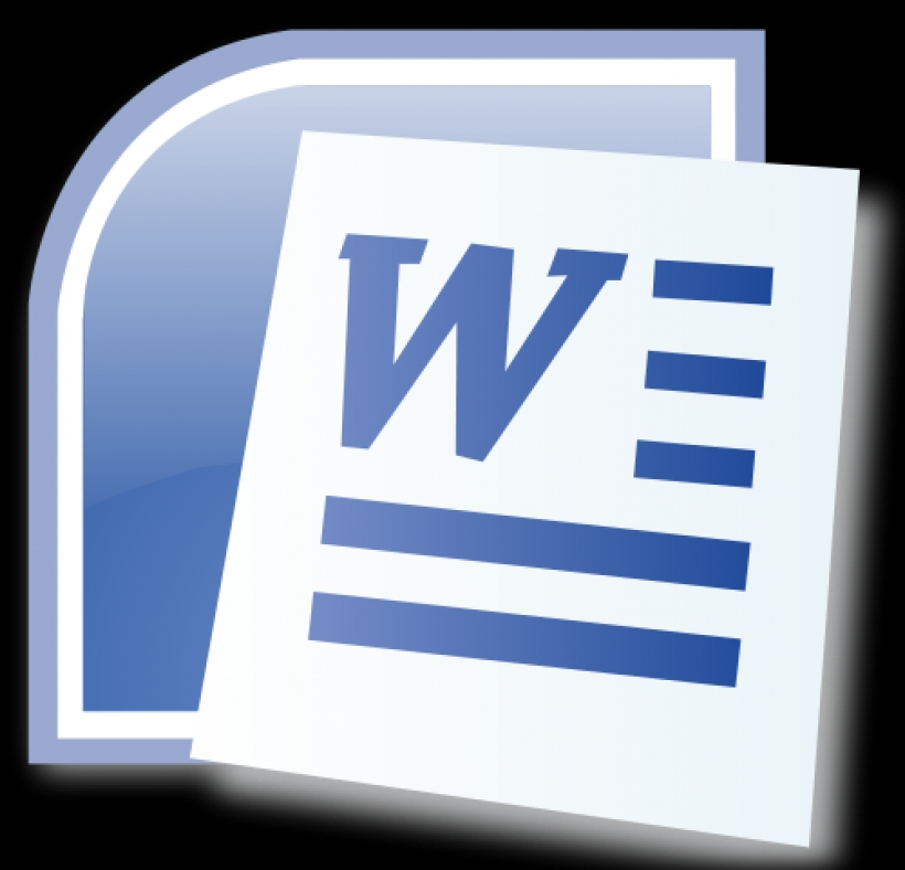 clipart for microsoft word .-clipart for microsoft word .-7