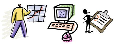 Clipart For Powerpoint-clipart for powerpoint-4