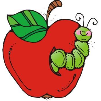 clipart for teachers-clipart for teachers-15