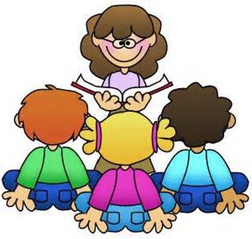 Clipart For Teachers Clip Art Books For Teachers Jpg