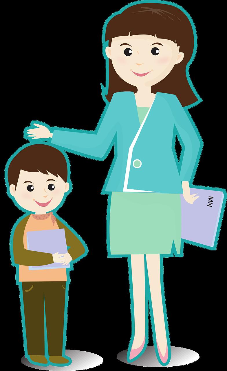 Clipart for teachers free teacher clipar-Clipart for teachers free teacher clipart-11